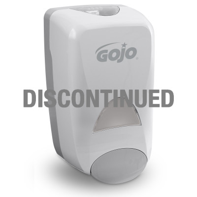 GOJO® FMX-20™ Dispenser - DISCONTINUED