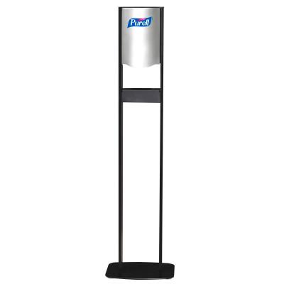 PURELL® ELITE™ TFX™ Floor Stand Dispenser