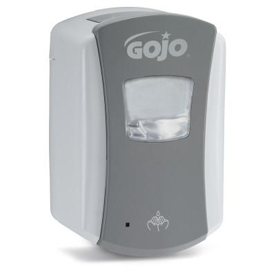 GOJO® LTX-7™ Dispenser