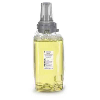 PROVON® Citrus Ginger Foam Hand & Showerwash