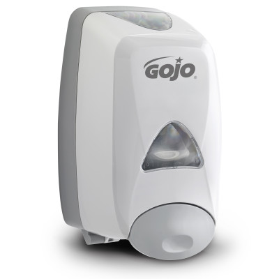 GOJO® FMX-12™ Dispenser