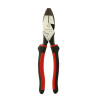 SOUTHWIRE HAND TOOLS 58993001