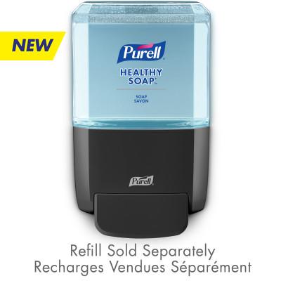 PURELL® ES4 Soap Dispenser