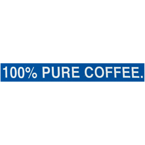 MAXWELL HOUSE Ultra Roast & Ground In-Room Coffee, 0.4 oz. Packet (Pack of 100)