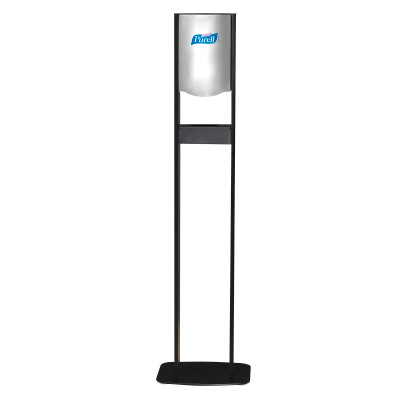 PURELL® ELITE™ LTX™ Floor Stand Dispenser
