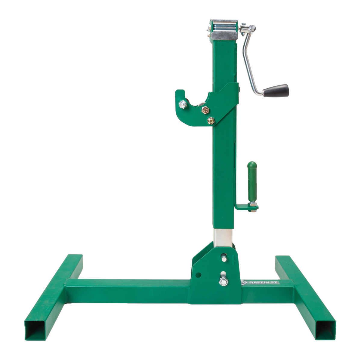 GRN RXM REEL STAND