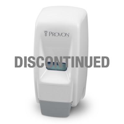 PROVON® 800 Series Bag-in-Box Dispenser - DISCONTINUED