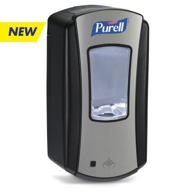 PURELL® LTX-12™ Dispenser