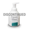 PROVON® Foaming Hair & Body Wash with Moisturizers - DISCONTINUED