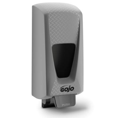 GOJO® PRO™ TDX™ 5000 Dispenser