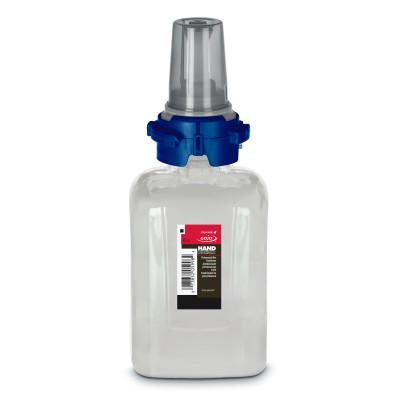 GOJO® Hand Crème Professional Skin Conditioner