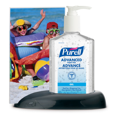 PURELL® Desk Caddy (9600-DC1)