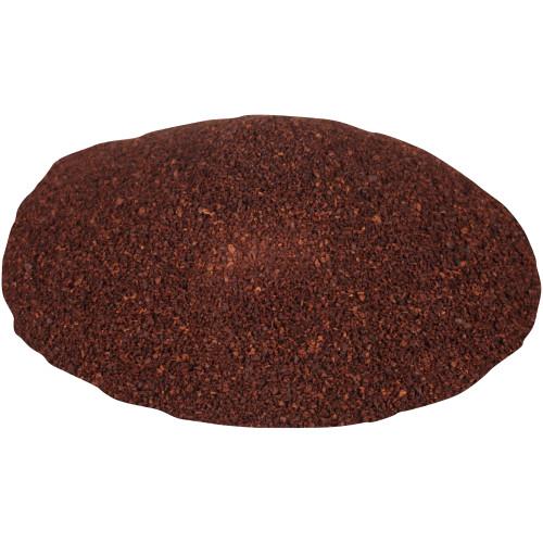 MAXWELL HOUSE Roast & Ground Coffee, 2.5 oz. Bags (Coffee) Pack of 152