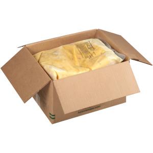 TrueSoups Yukon Gold Potato Cheddar Soup, 4 lb. image