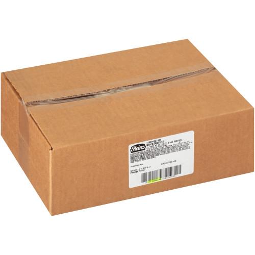 HEINZ Ranch Dressing Dispenser Pack, 0.75 gal. (Pack of 2)