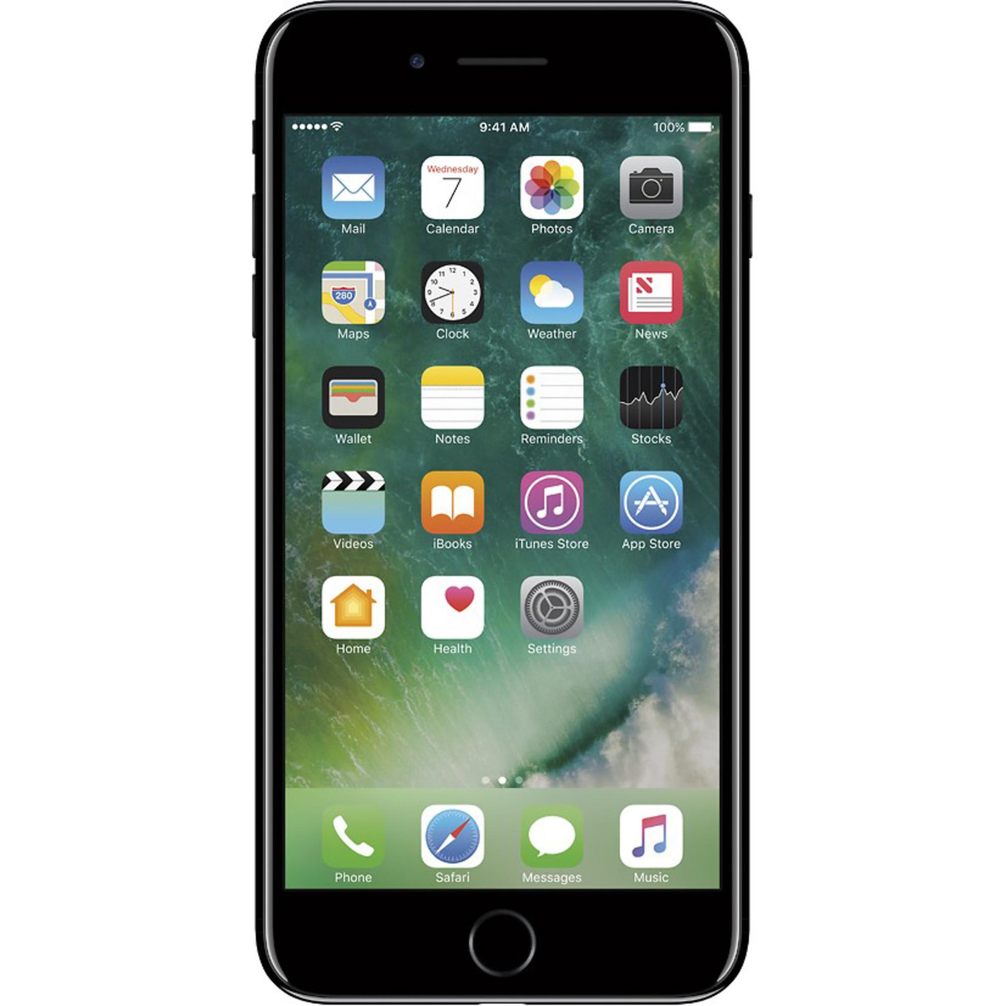 Case Design cell phone display cases wholesale : ... 7Plus 128GB Unlocked GSM+CDMA Sprint/Verizon Compatible Phone-Black