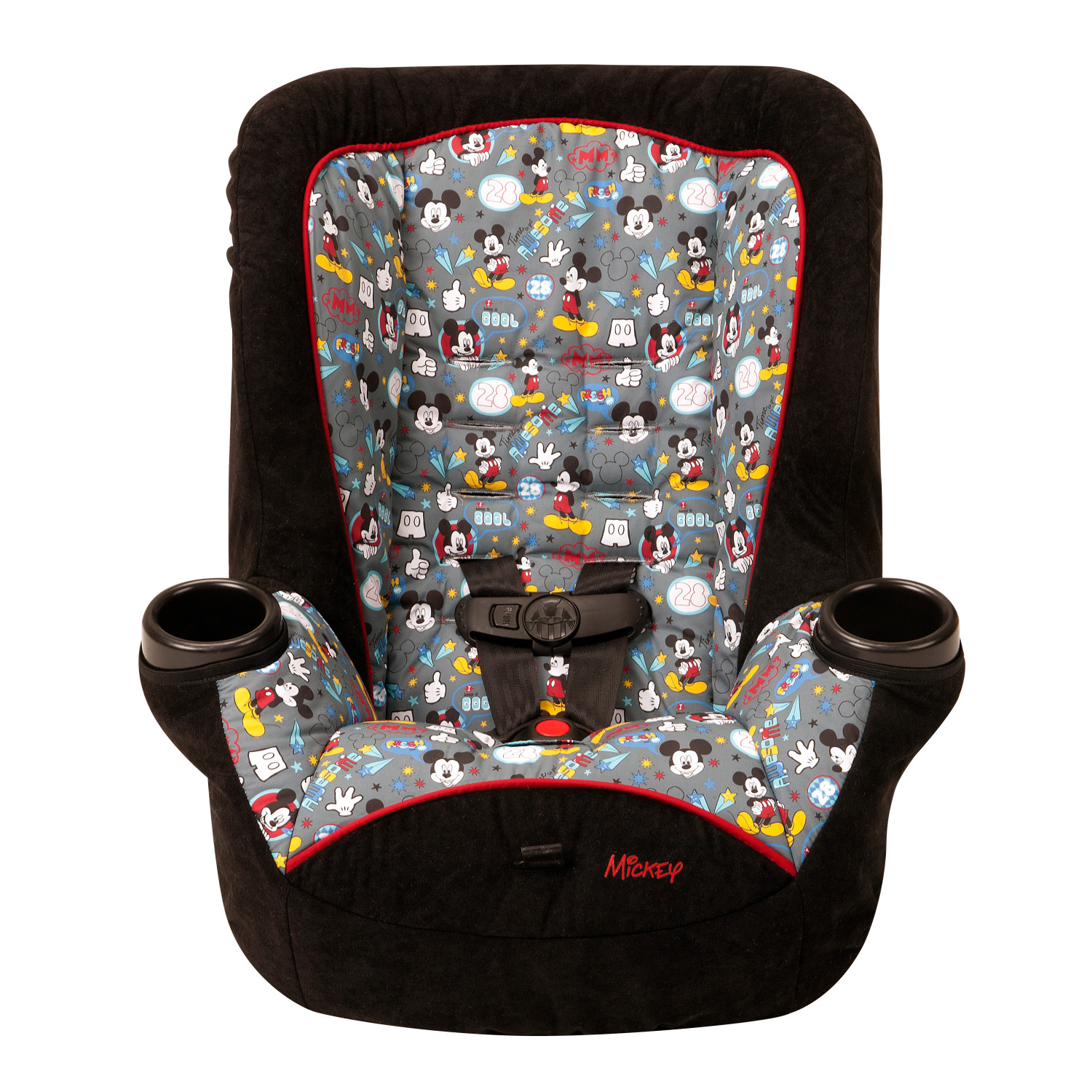 disney baby apt 40rf convertible car seat ebay. Black Bedroom Furniture Sets. Home Design Ideas
