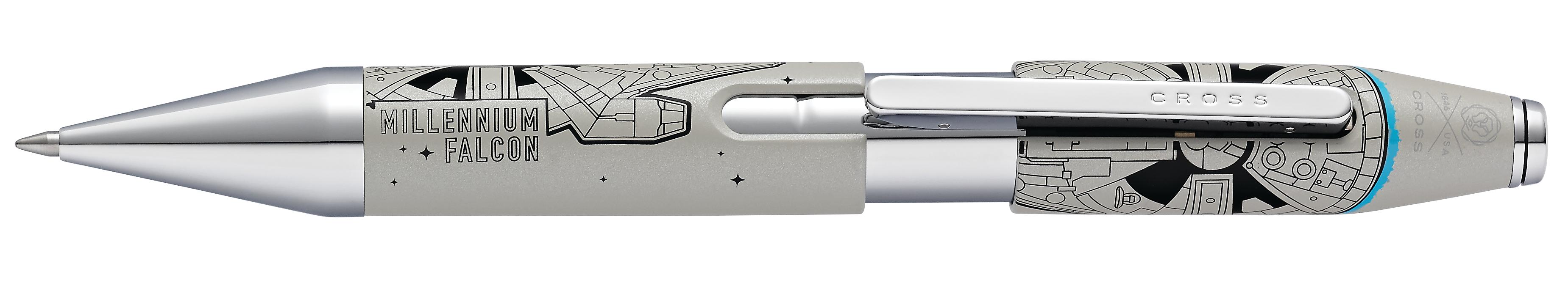 Cross X Star Wars™ Millennium™ Falcon Rollerball Pen