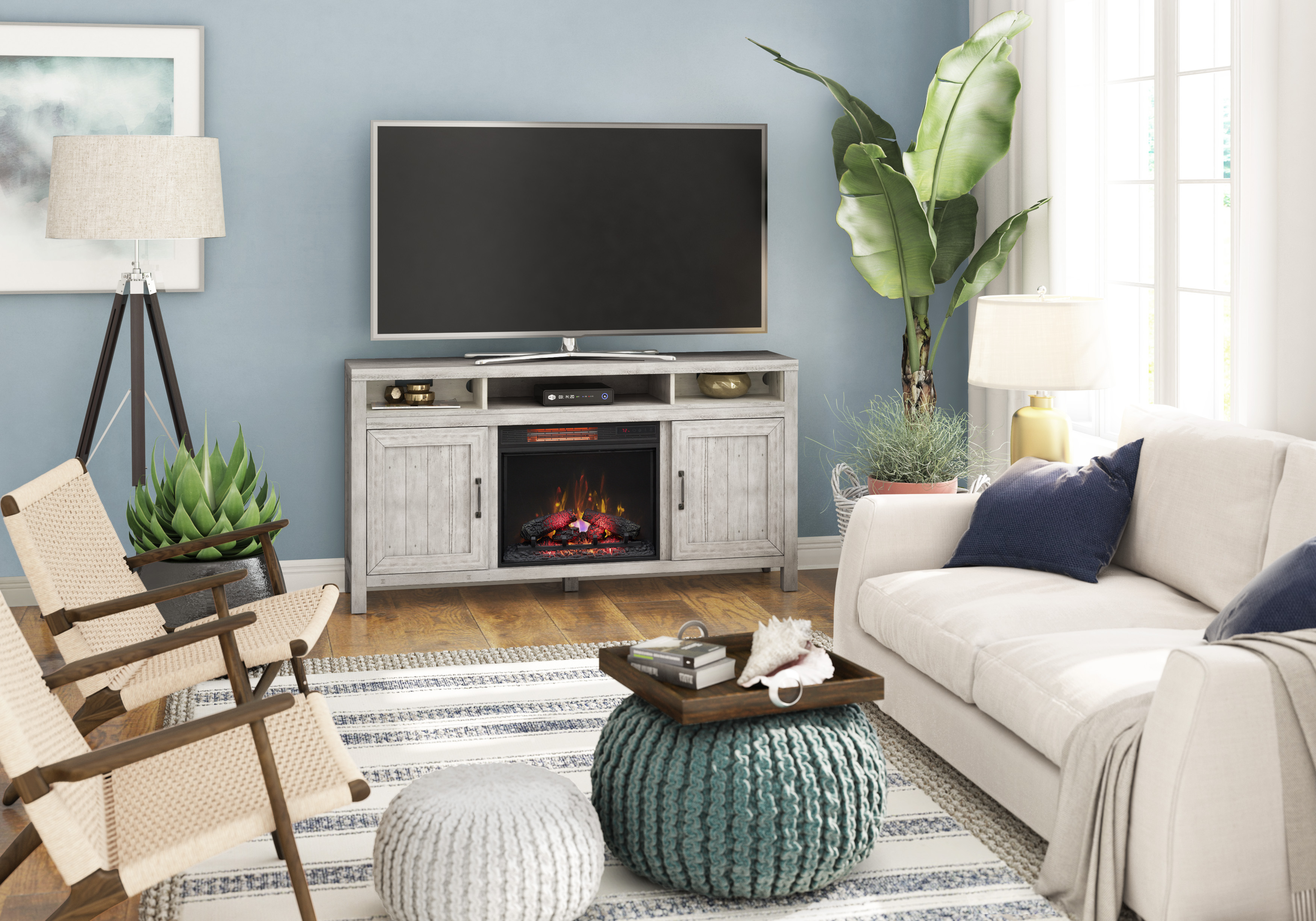 Lifestyle Additional :: Old White Pine