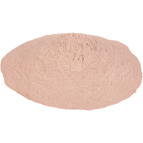 GENERAL FOODS INTERNATIONAL CAFÉ Hot Cocoa Powder, 2 lb. Container (Pack of 6)