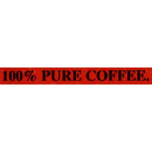 SANKA Instant Decaf Coffee, 5.9 oz. Packet (Pack of 500)