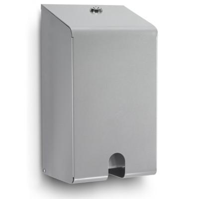 GOJO® FMX-12™ Security Enclosure