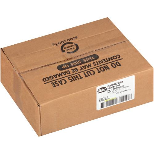 HEINZ Single Serve Sesame Teriyaki Sauce, 1 oz. Cups (Pack of 100)