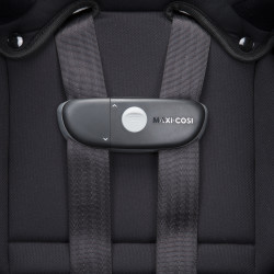 Faster Buckling with ClipQuik™