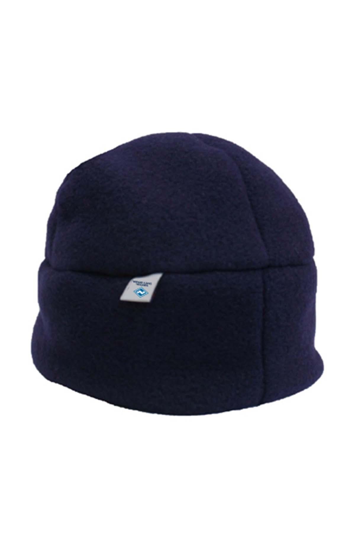 Flame Resistant Nomex® Fleece Cap - Fire Resistant