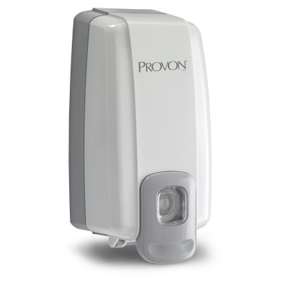 PROVON® NXT® SPACE SAVER™ Dispenser