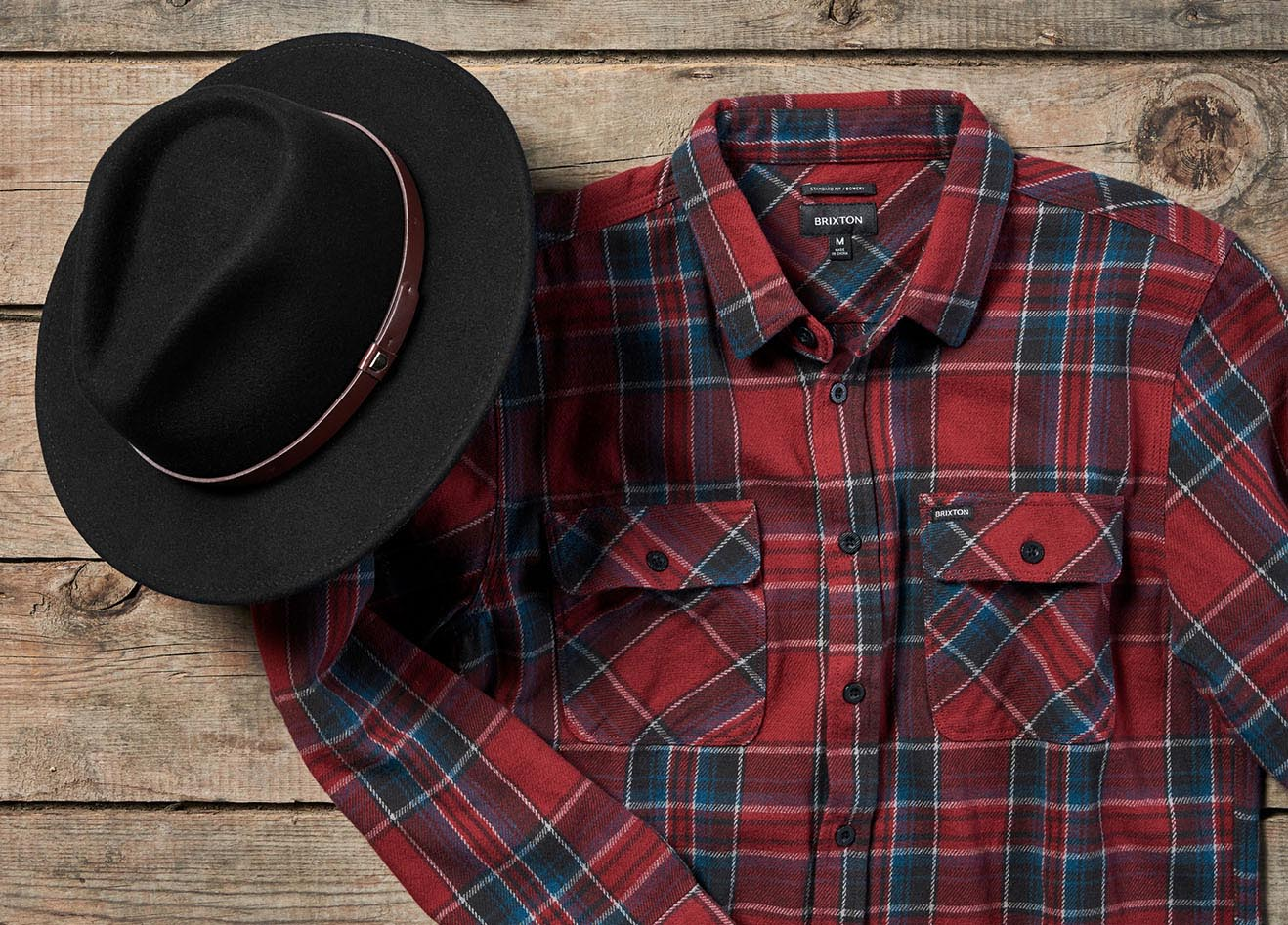 The Outdoorsman Gifts