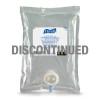 PURELL® Hand Sanitising Gel VF481™ Antiviral Formula