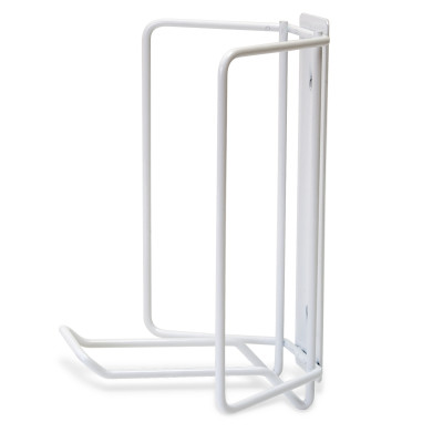 PURELL® Hand Sanitizing Wipes Basic Wall Bracket