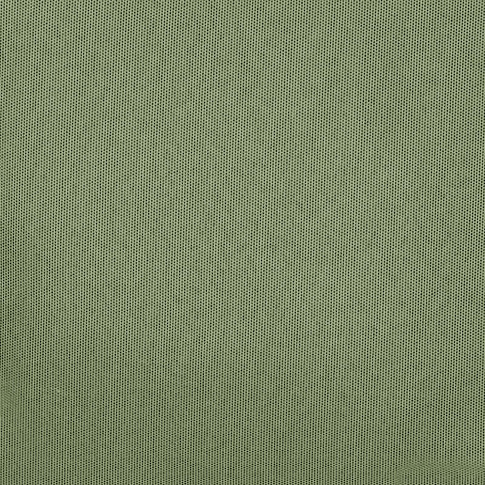 Color Swatch :: Cilantro
