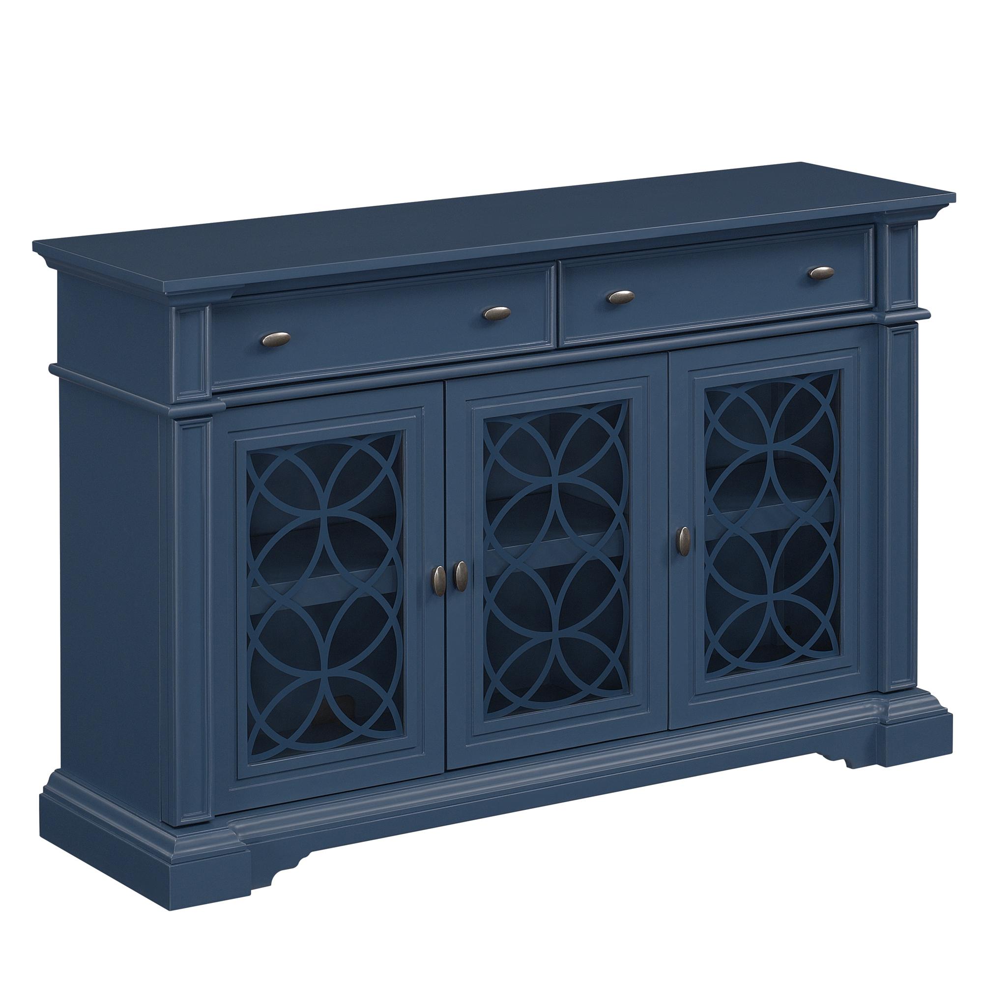 Angled :: Fontana Blue