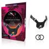 SX - Advanced  Harness Kit - Black