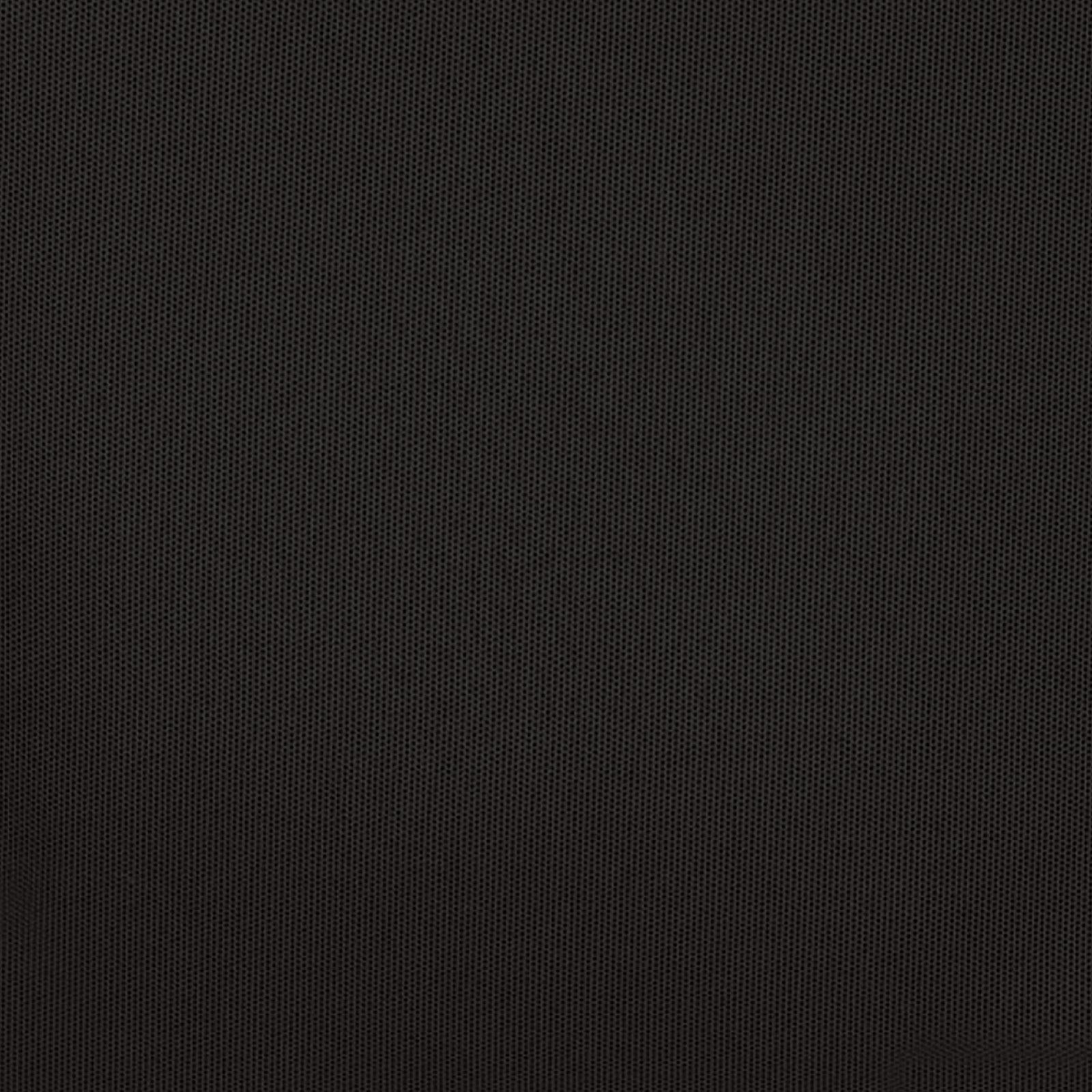Color Swatch :: Black