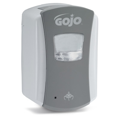GOJO® LTX-7™ Dispenser