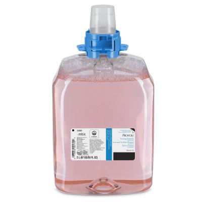 PROVON® Foaming Handwash with Moisturizers