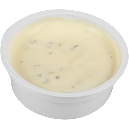 Heinz Ranch Dressing Dip Cup, 2 oz.