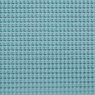 Swatch for Select Grip™ Easy Liner® Brand Shelf Liner - Mint Green, 12 in. x 10 ft.