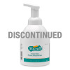 MICRELL® Antibacterial Foam Handwash - DISCONTINUED