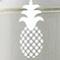 Pineapple/Arrow