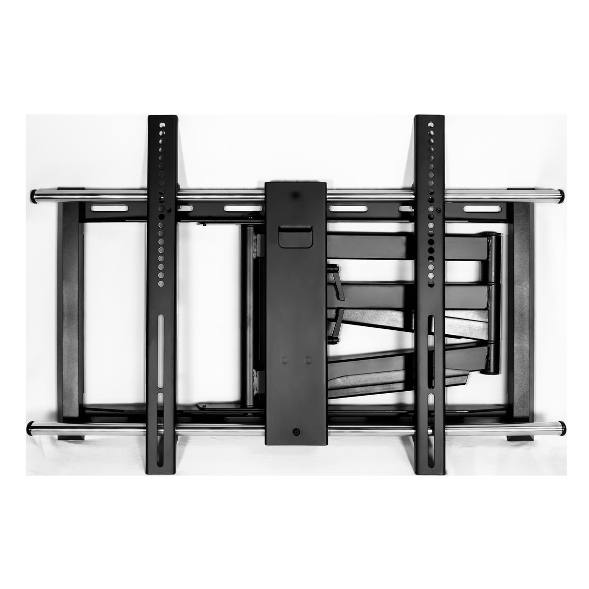 XL Single Arm Bracket TV Mount Wave Electronics