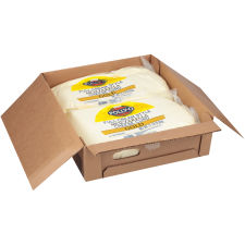 Polly-O Whole Milk Cheese Curds 336 oz Bag
