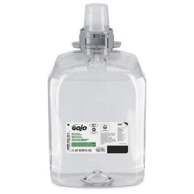 GOJO® E1 Foam Handwash