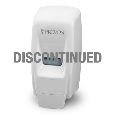 PROVON® 1000 Series Bag-in-Box Dispenser - DISCONTINUED
