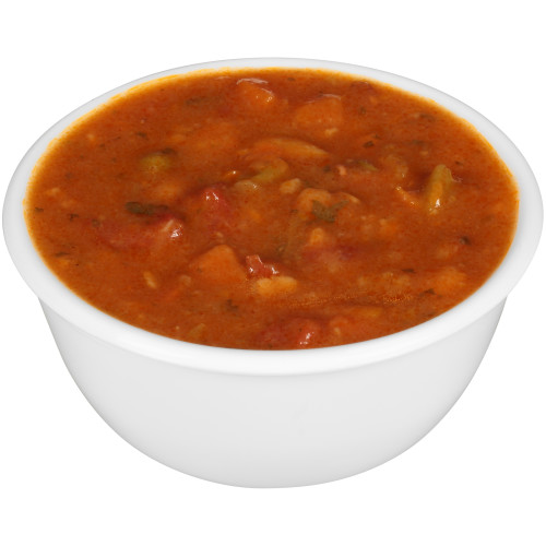 HEINZ Minestrone Soup, 50.25 oz. Can, (Pack of 12)