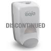 GOJO® FMX-20™ Dispenser - DISCONTINUED
