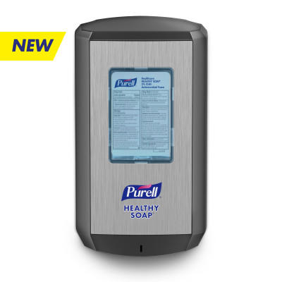 PURELL® CS6 Soap Dispenser